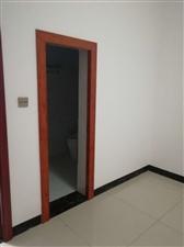建水金银街3室 2厅 2卫 2019A-896