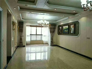 高级中学旁3室 2厅 2卫63.8万元