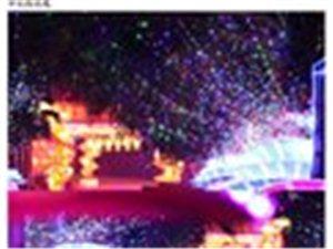 �@才是�Y中圣�`山空中���的正�_打�_方式!