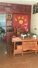 世纪豪庭0室 0厅 0卫2400元/月