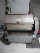 卖活面机,25公斤活面容量,原价3000多的,现价面义