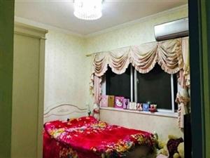 一封城市广场卡特12楼1室 1厅 1卫680元/月