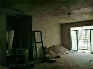 东大街3室 2厅 2卫38.8万元