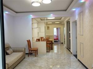 万景观邸3室 2厅 1卫1400元/月