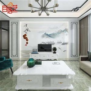 厂家直销各种板材背景墙,装饰画,支持私人订制