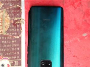 电话大世界预订两个月才买到的华为mate20pro,8+128g内存,冷翡翠颜色。发票配件齐全,使用...
