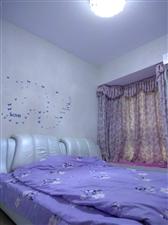 龙8国际娱乐城阳光大院-东院3室 2厅 1卫1300元/月