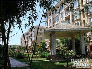 普瑞豪苑3室 2厅 1卫78万出售