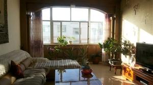 梅桂花苑3室 2厅 1卫42万元