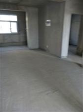 纯梁和谐花园3室 2厅 1卫60万元