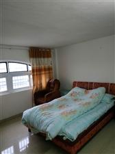 湖口县新一中旁石塘小区3室 1厅 1卫7500元/月