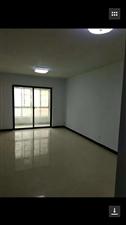安天华府3室 1厅 1卫1000元/月