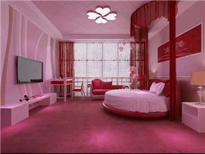 旅游职业学院附近1室 0厅 1卫面议