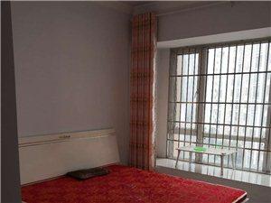 宝润国际3室 2厅 2卫1200元/月