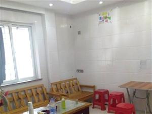 大华三江豪苑 楼层佳 精装两房月租1350元/月