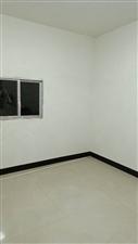 湖口县第五小学旁张柏雄村1室 1厅 1卫350元/月