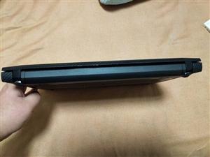 联想Y410P游戏本,i5+8g+512+755独显+背光键盘 14年7月份买的机子,用的不多,20...
