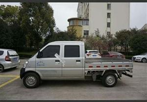 求购二手轻型小货车。要求无违章,车况良好。能过户。