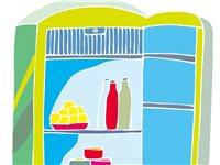 出售冰箱冷柜!桌椅板凳!需要的聯系13934498695