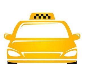求购澳门金沙网址出租车