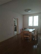 福山花园3室 2厅 2卫