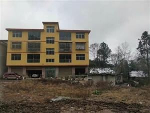 干河坡柏林曼山庄倒堵场这里私房出售,二层四层房屋出