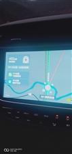 从临泉到义乌,走了10个小时了,还没到。