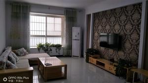 华宝小区2室 2厅 1卫1000元/月