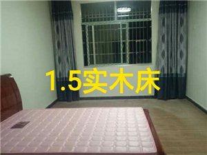 舟白新城杨家坝经贸学院国维外国语学校对面单间带厕所