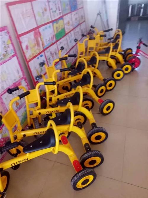 白沙县成长幼儿园