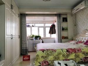 川北小区2室 1厅 1卫160万元