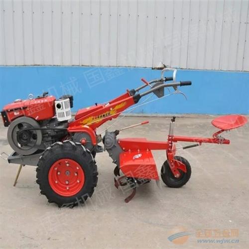 出售二手,手扶拖拉旋耕机一台,有需要的联系本人,