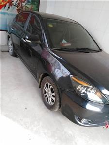 車輛圖片2
