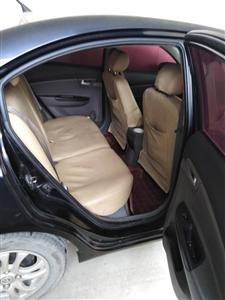 車輛圖片5