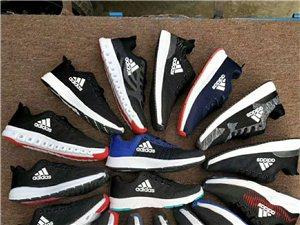 鞋子批發真皮鞋17620645698
