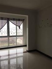 黄国新城2室 2厅 1卫1000元/月