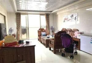 东城丽景120平方精装3房仅售130万元