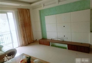 龙凤都城123平精装3房高层仅售85万元
