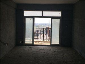 大名城3室 2厅 2卫55万元