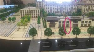 旺铺出租:汇景雅苑独立商铺,人脉之地,黄金旺铺,面积100平方。地址:利民路与科技局交叉路口。??: