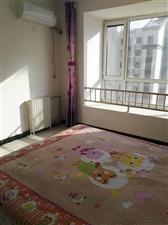 宜杨佳苑3室 2厅 1卫800元/月