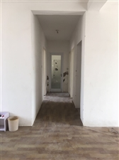 明珠小区3室 1厅 1卫