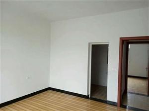 七星花园3室 2厅 2卫44.8万元