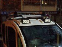 出售一輛四輪電動小轎車方便接送孩子上學,價格面試