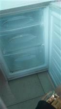 450出这台冰箱,要的来