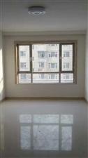 明珠花园高层2室 1厅 1卫