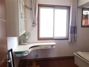 龙8国际娱乐城博宇名居2室 1厅 1卫1250元/月