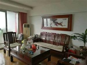 三远江滨花园 高层精装118平仅售116万元