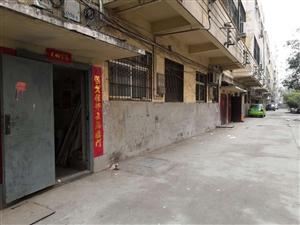 新安县江庄十队2室 1厅 1卫面议