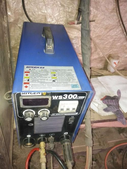 本人处理焊机有多台二保焊,氩孤焊等,有需要的朋友与我联系。电话:15203396269 15226...